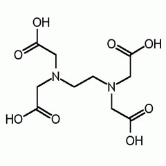 Ethylenediamine tetra acetic acid - Pozitif Kimya